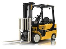 New Used Forklifts And Materials Handling Midwest Mh Equipment