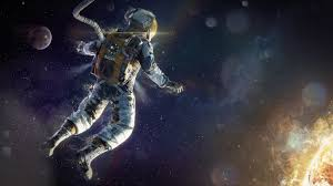 Image result for space image