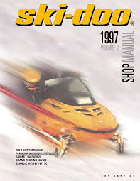 ski doo blizzard diagram all about repair and wiring collections ski doo blizzard diagram ski doo formula plus wiring diagram wiring diagram ski doo formula