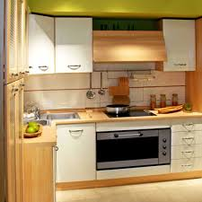 L Kitchen Modular Kitchens Jfa