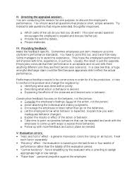 writing excellent college essays best and reasonably priced writing excellent college essays jpg