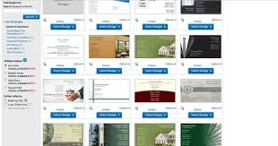 vistaprint review business cards