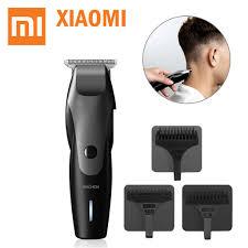 <b>Xiaomi ENCHEN</b> Humming Bird <b>Professional</b> Hair Trimmer Men's ...
