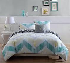 Elegant Levin Furniture Bedroom Sets Queen Levin Bedroom Furniture ...