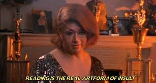Image result for Paris Is Burning film
