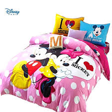 sofia the first comforter mouse comforter bedding set king queen size twin full single cotton duvet sofia the first comforter