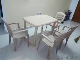 dining room sets olx. 5. plastic dining tables room sets olx