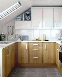 white kitchen cabinets best to clean kitchen cabinets best way to clean grease from