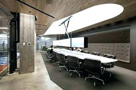 New office designs Office Space Office Designs File Caddy Cool Office Designs New Office Design New Image Office Design Cool Office Office Designs City Creek Construction Office Designs File Caddy Office Design The Best And Worst Trends