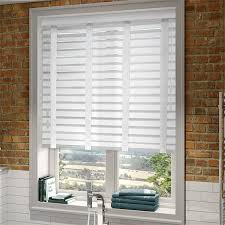 the white wooden blinds with tapes fast free samples now within window blind slats
