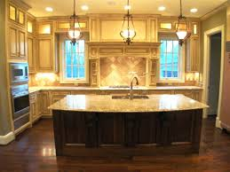 Kitchen Islands With Granite Fancy Image Of Kitchen Design And Decoration Using Various Awesome