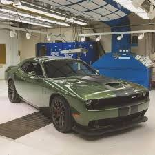 2018 dodge f8 green. plain 2018 this is f8 green no charger pics yet inside 2018 dodge f8 green