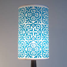 floor lamps turkish moroccan style mosaic glass table lamp hand