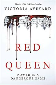 red queen 0 red queen 1 book at low s in india red queen 0 red queen 1 reviews ratings amazon in
