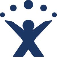 Image result for jira atlassian logo