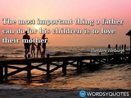 Father Love Quotes Best 48 Father Daughter Quotes With Images