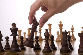 فواید شطرنج