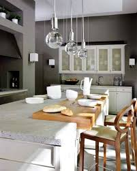 full size of lighting fixtures crystal chandelier over kitchen island small kitchen island lighting single