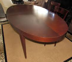 archetype furniture. Image Is Loading Baker-Furniture-034-Archetype-034-Dining-Table Archetype Furniture