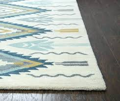 premium wool rug shedding s7418935 hand tufted wool rug shedding