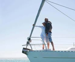 benefits of ontario boat insurance