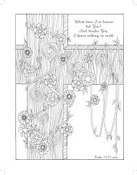 Small Picture 186 best Coloring Pages images on Pinterest Coloring books