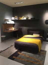Teenage bedroom furniture ideas Room Decor Teenage Bedroom Decor Homedit Fun And Playful Furniture Ideas For Kids Bedrooms