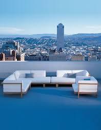 69d60bbb30ec6531b a44d9ad6d9 modern outdoor furniture outdoor sofas