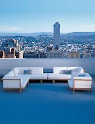 Best 25 Modern outdoor furniture ideas on Pinterest