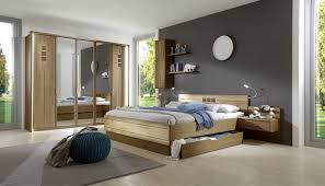 Schlafzimmer Holz Teilmassiv Online Entdecken Schaffrath Ihr