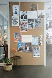 bulletin board design office. Old School Cork Board. Image Source Bulletin Board Design Office