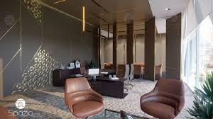 Interior design in office Modern Office Interior Design Cactus Art Design Furnishing Pte Ltd Leading Office Interior Design Companies In Dubai Spazio