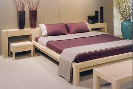 light wood furniture. charming light wood bedroom furniture colors with best ideas 2017 i