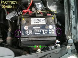 how to fix faulty broken speedo mk4 golf 1 4 2002 d i y guides 0867 2 jpg