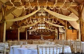 rustic wedding lighting ideas. Rustic Wedding Lighting Design Decorating Luxury With Home Ideas