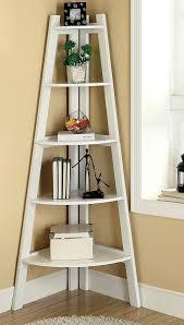 easy corner shelf plans how to build bookcase wall unit with doors bookshelf design excellent