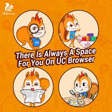 There's also a speed dial at launch, which provides access to 'favorite' websites. Uc Browser Photos Facebook