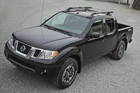 2015 nissan frontier pro 4x. Exellent Frontier 2015 Nissan Frontier New Car Review Featured Image Large Thumb0 For Frontier Pro 4x T
