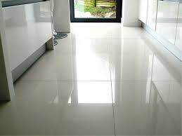 Rubber Kitchen Floor Tiles Rubber Kitchen Floor Tiles Flooring Improvements Best Kitchen