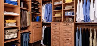walk in closet ideas for men. Men\u0027s Closet Organization Tips Walk In Ideas For Men