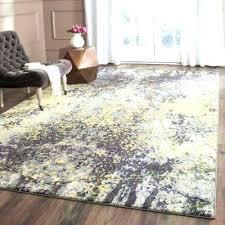 gray and brown area rug gray and yellow area rug yellow gray brown area rug black gray and brown area rug