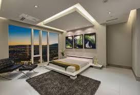bedroom modern luxury. Full Size Of Bedroom:luxury Modern Master Bedroom 8680610920177 Luxury A
