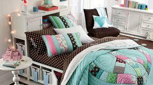 accessoriesbreathtaking modern teenage bedroom ideas bedrooms. Accessoriesbreathtaking Modern Teenage Bedroom Ideas Bedrooms