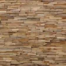 wall tiles design. Wall Tile Design Tiles