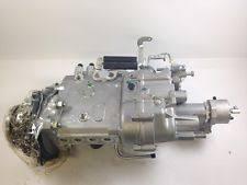 car truck air intake fuel delivery for isuzu isuzu 8 97010 647 3 fuel injection pump 91 93 npr s 22 f