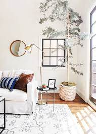 40 chic living room wall décor ideas