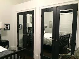 reach in closet sliding doors. Closet Door Options Bathroom Mirrored Doors Mirror  Sliding Glass Wardrobe Prices Wood Framed . Reach In