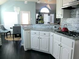 white cabinets with wood floors white cabinets with wood floors white kitchen cabinets with dark hardwood white cabinets with wood floors