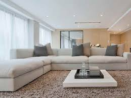 soft rugs for living room rugs ideas white fluffy rug for living room