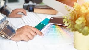 Factors To Consider When Designing 7 Factors To Consider When Designing Your New Home Jfk